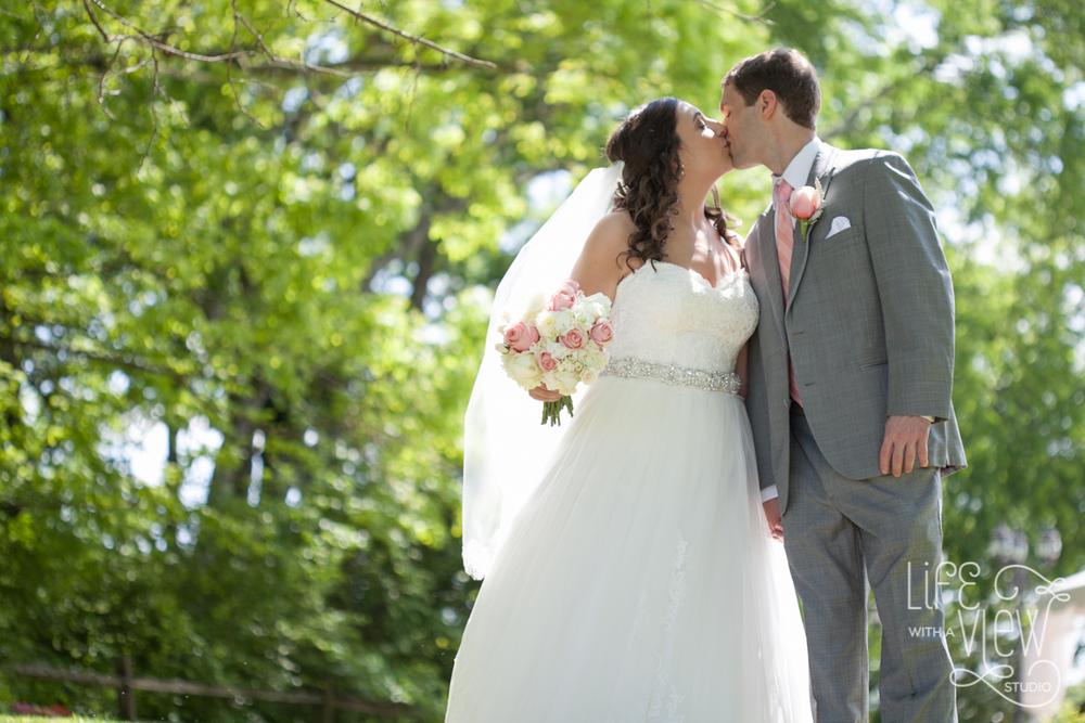 StCharles-Wedding-28.jpg