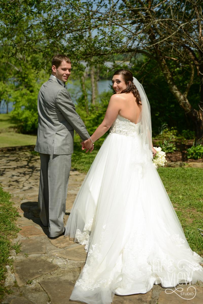 StCharles-Wedding-29.jpg