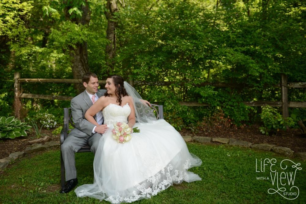 StCharles-Wedding-30.jpg