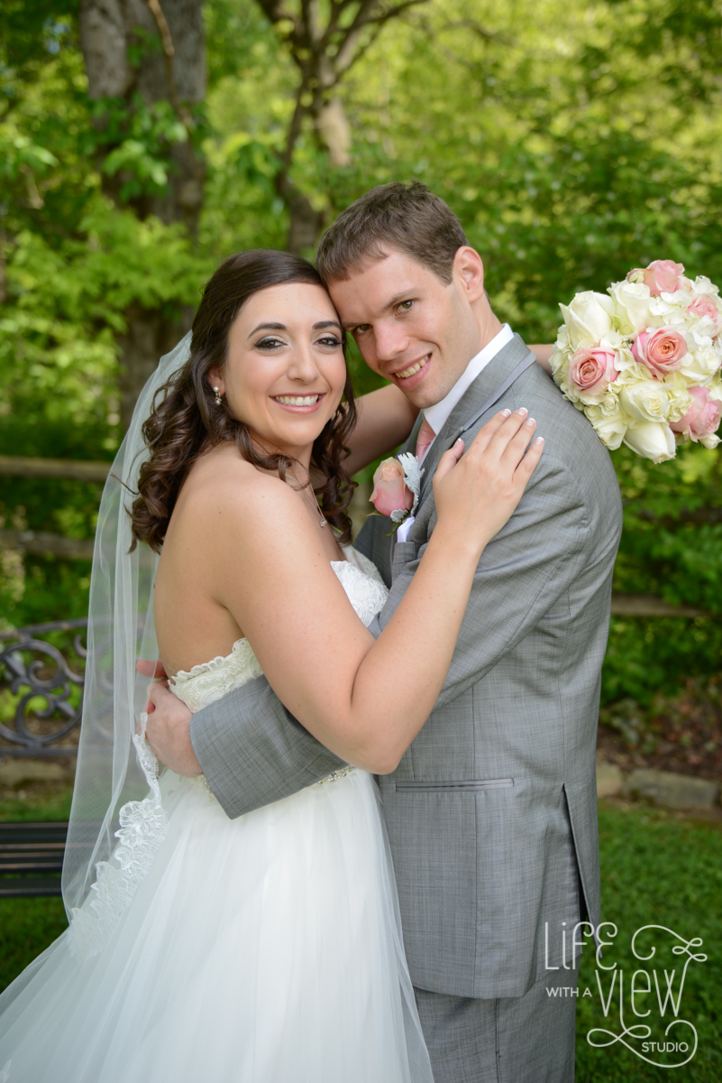 StCharles-Wedding-31.jpg