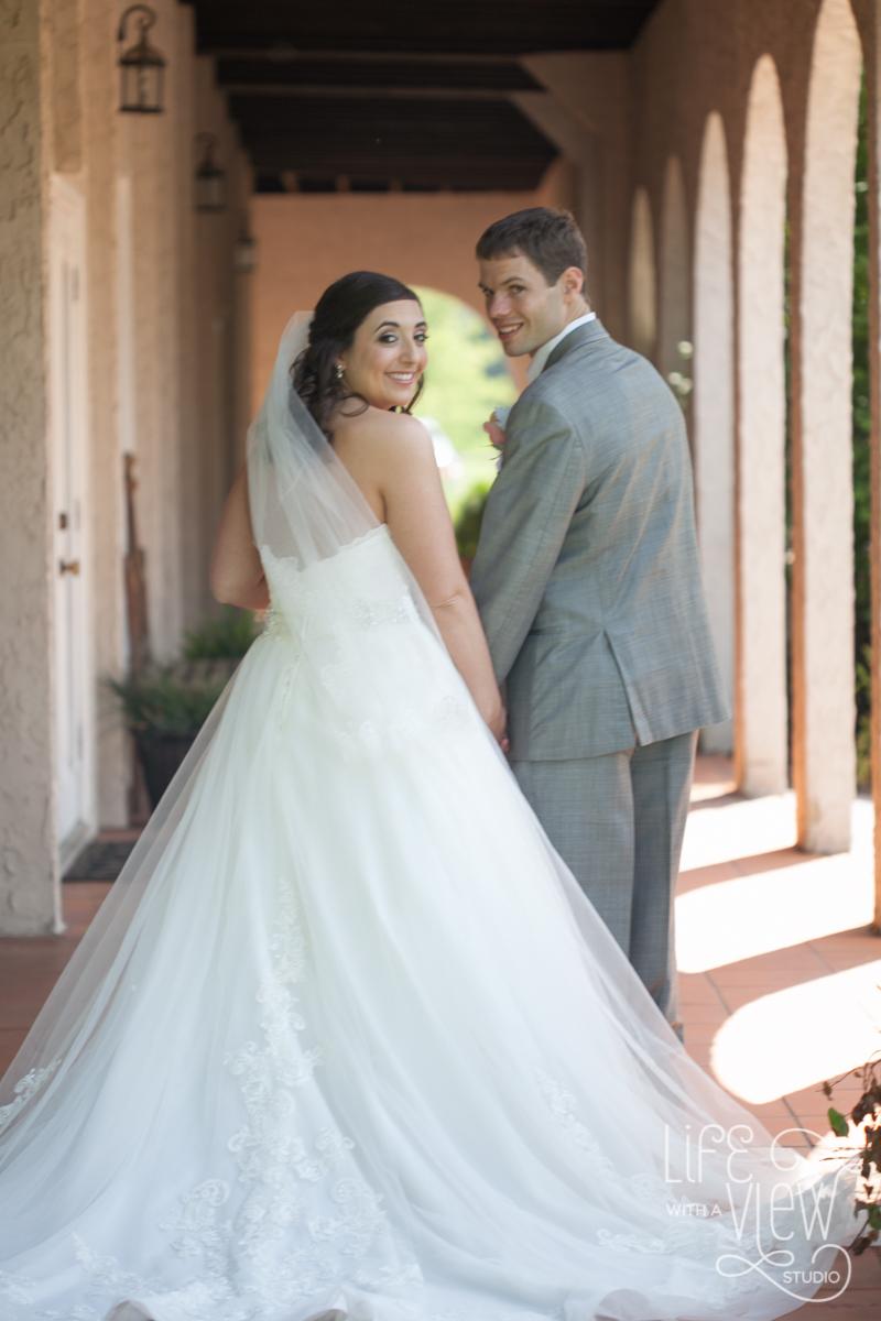 StCharles-Wedding-32.jpg