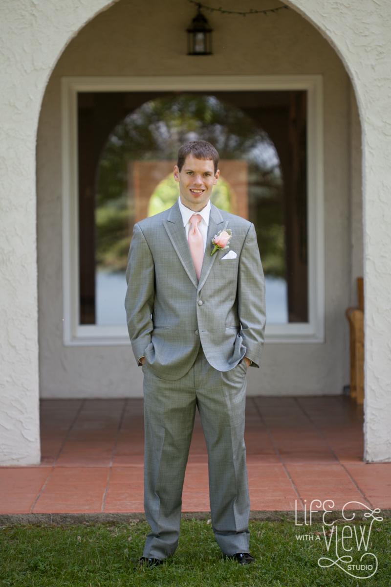 StCharles-Wedding-33.jpg