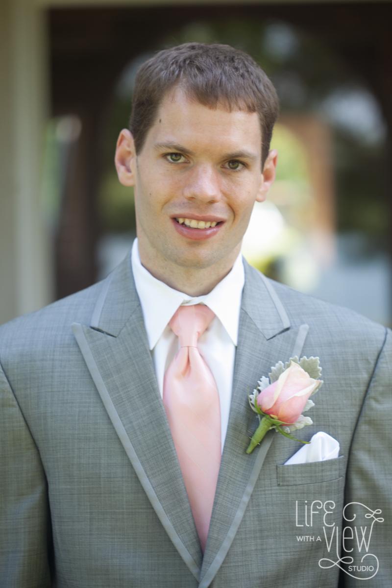 StCharles-Wedding-34.jpg