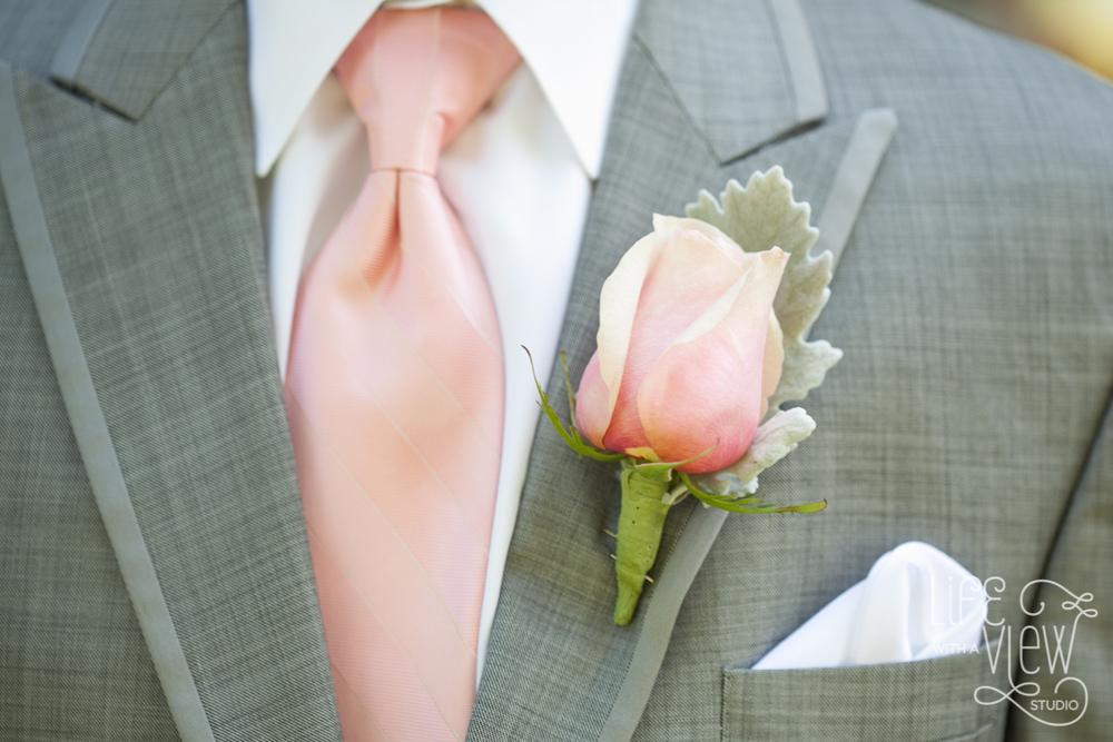 StCharles-Wedding-35.jpg