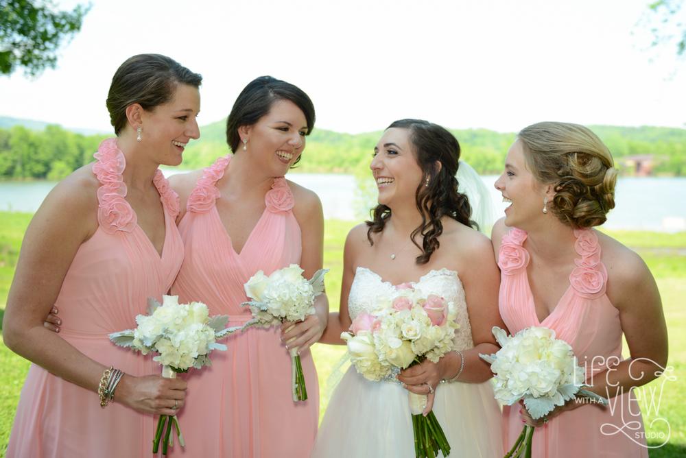 StCharles-Wedding-36.jpg