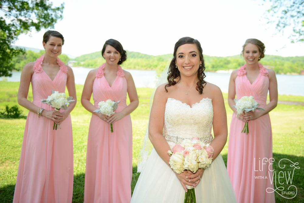 StCharles-Wedding-38.jpg