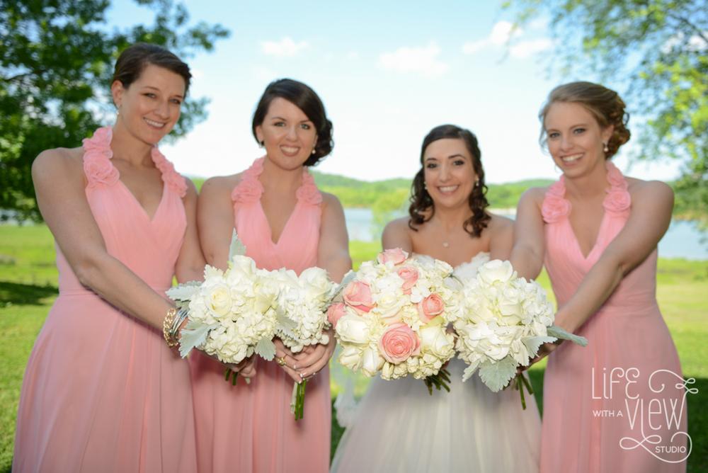 StCharles-Wedding-39.jpg