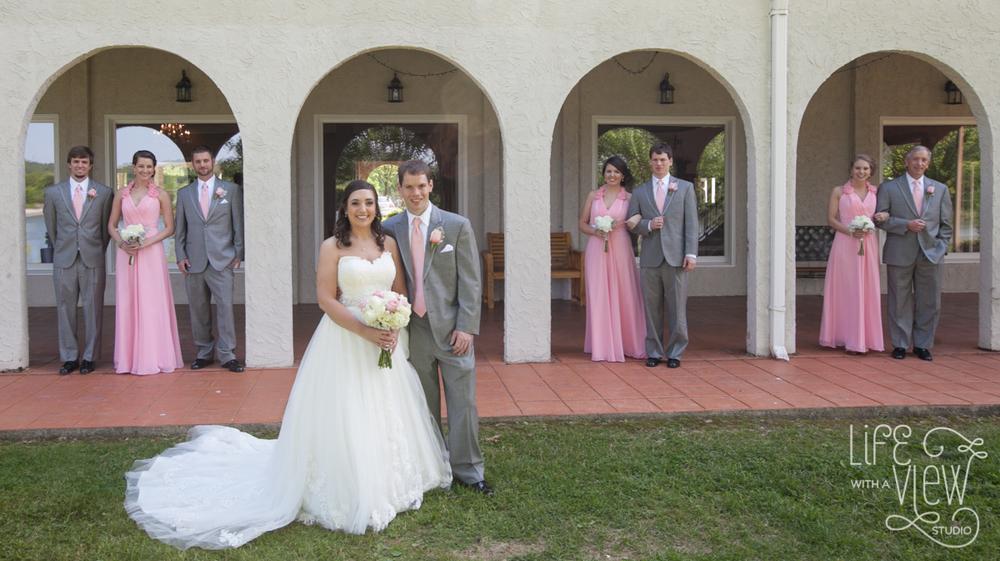 StCharles-Wedding-40.jpg