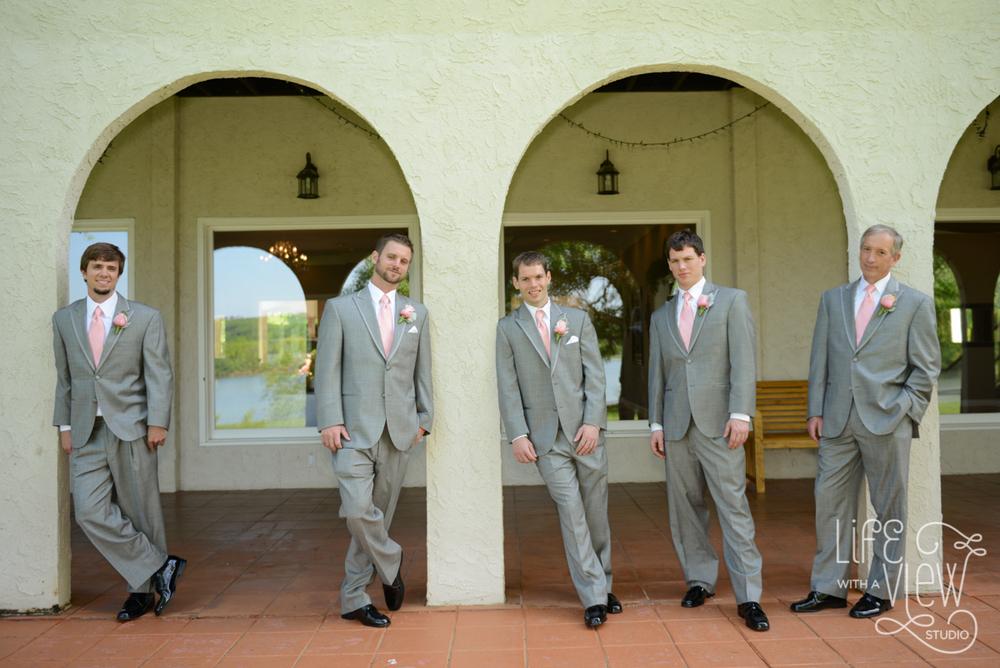 StCharles-Wedding-41.jpg
