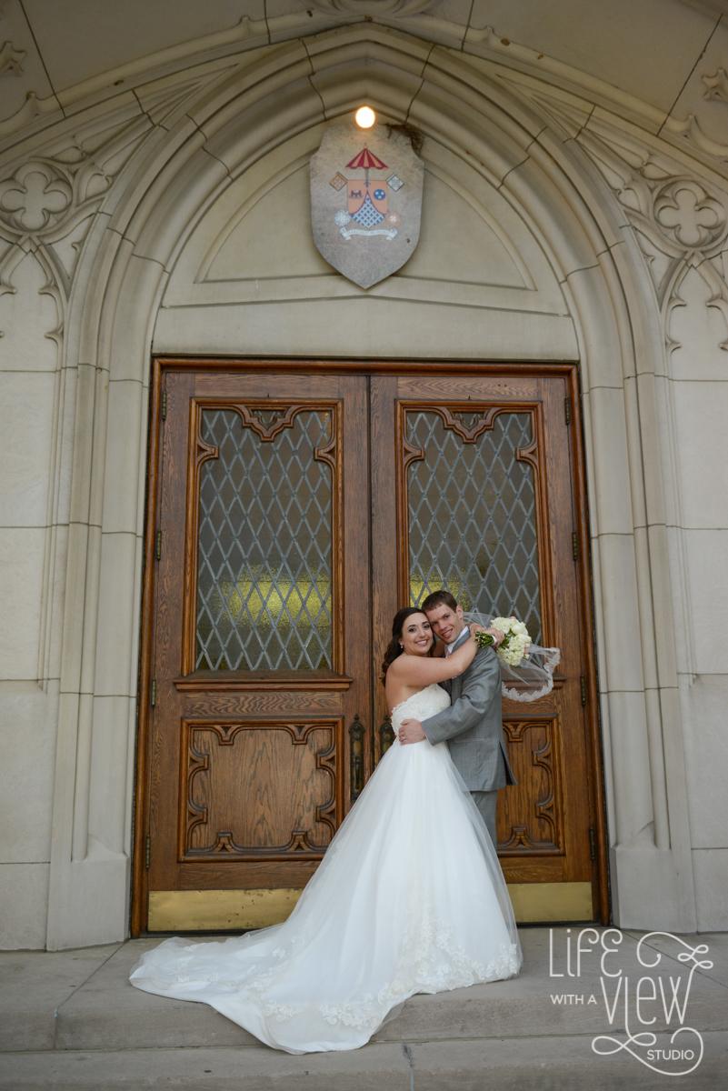 StCharles-Wedding-46.jpg