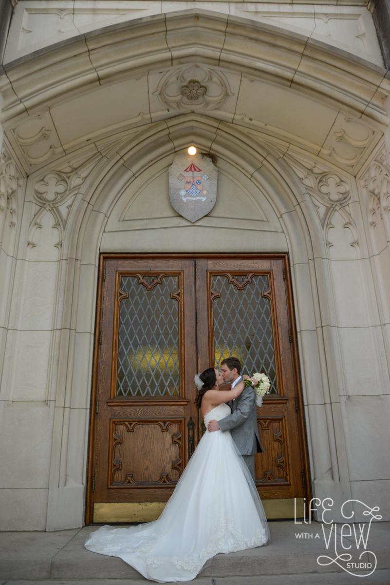 StCharles-Wedding-47.jpg
