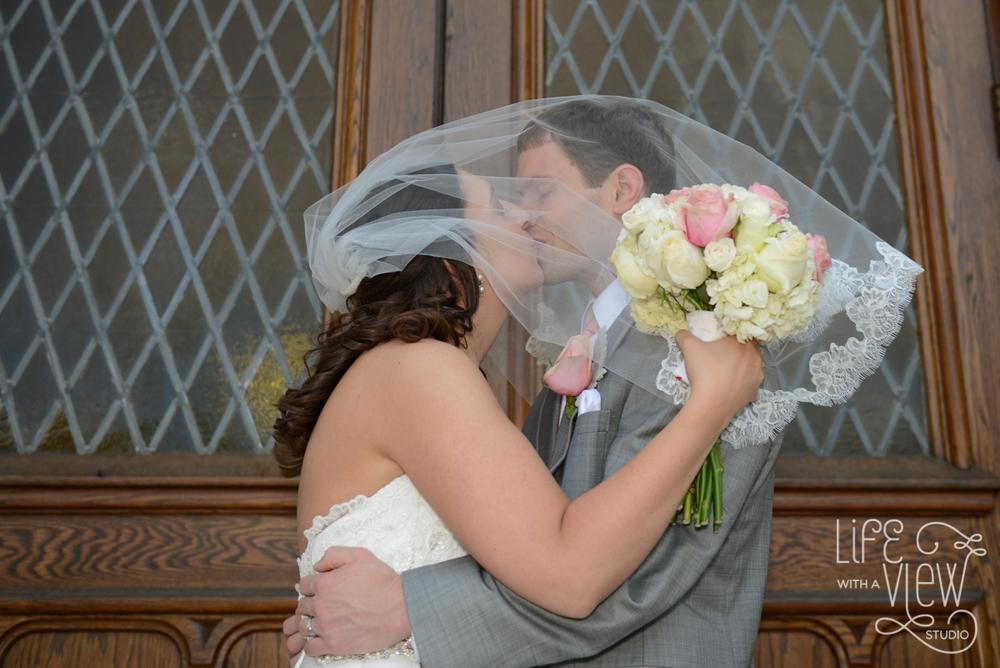 StCharles-Wedding-48.jpg