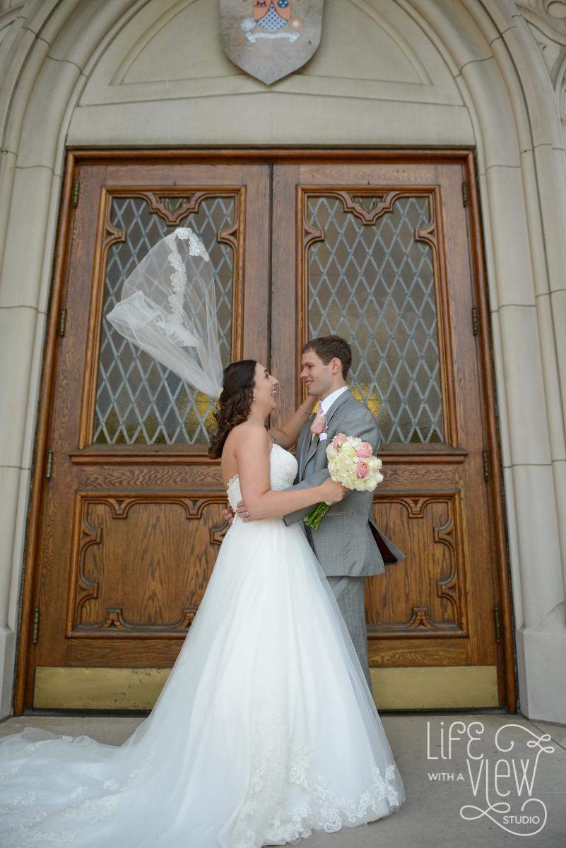 StCharles-Wedding-49.jpg