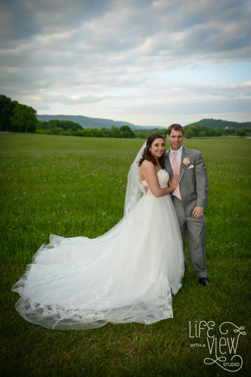 StCharles-Wedding-50.jpg