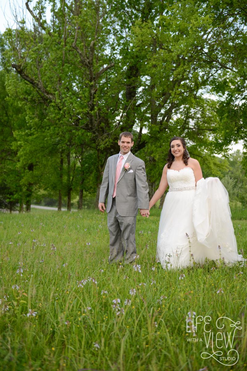 StCharles-Wedding-51.jpg