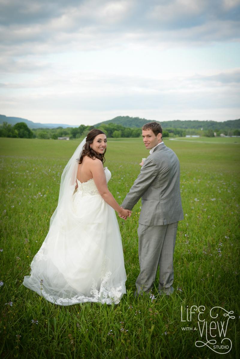 StCharles-Wedding-53.jpg