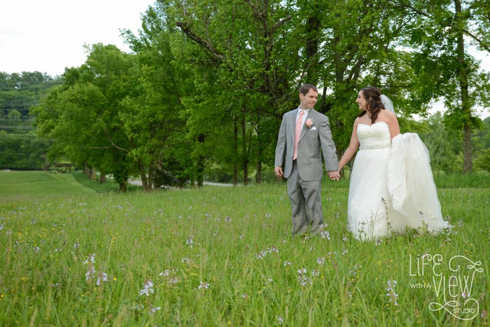 StCharles-Wedding-52.jpg