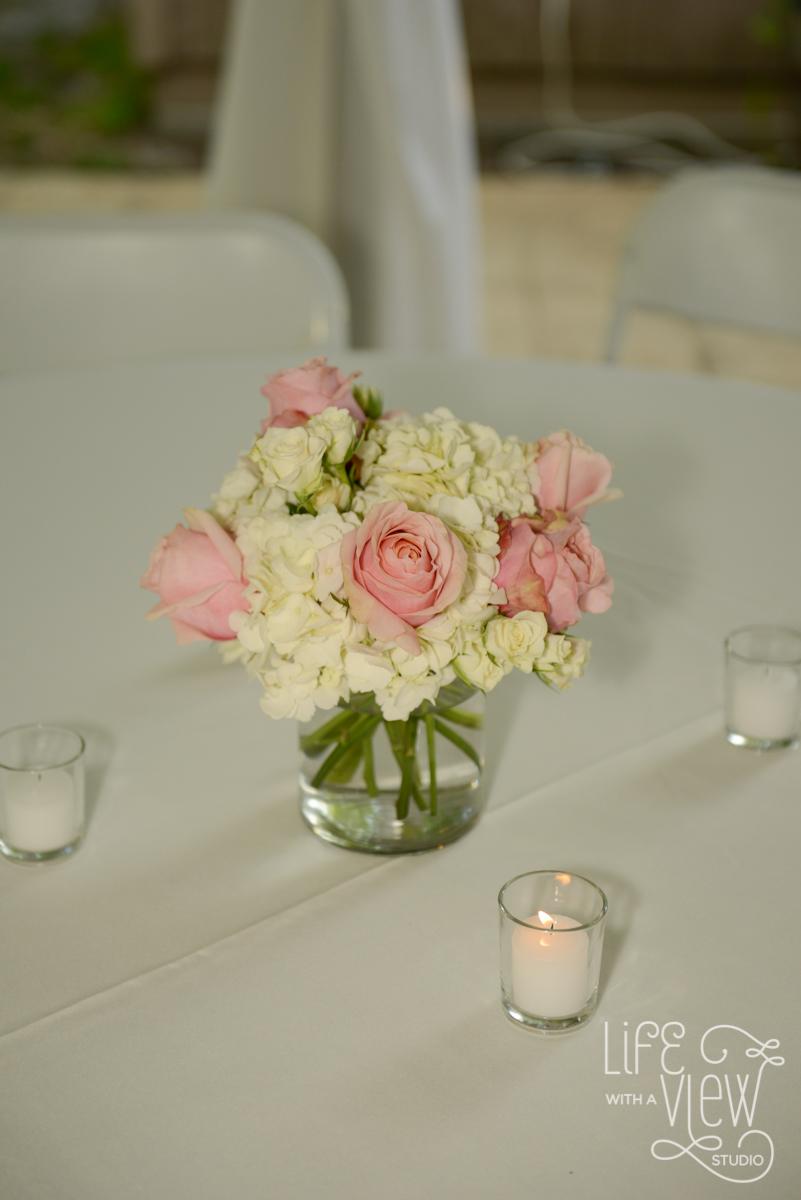 StCharles-Wedding-55.jpg