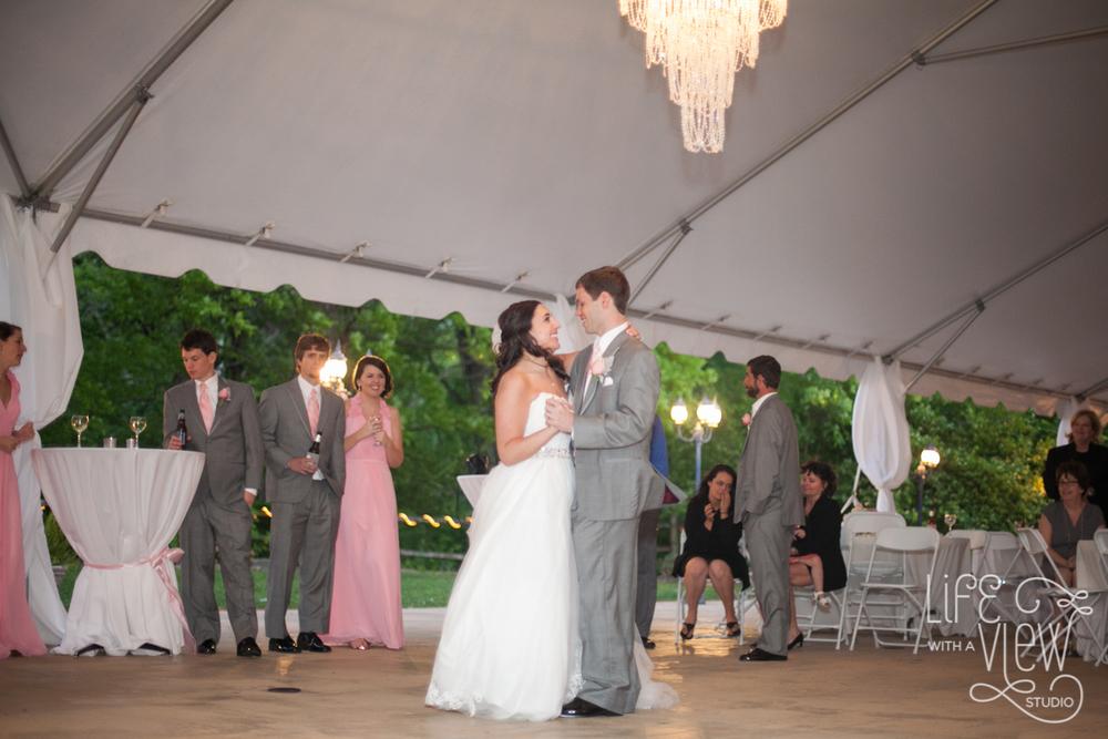 StCharles-Wedding-60.jpg