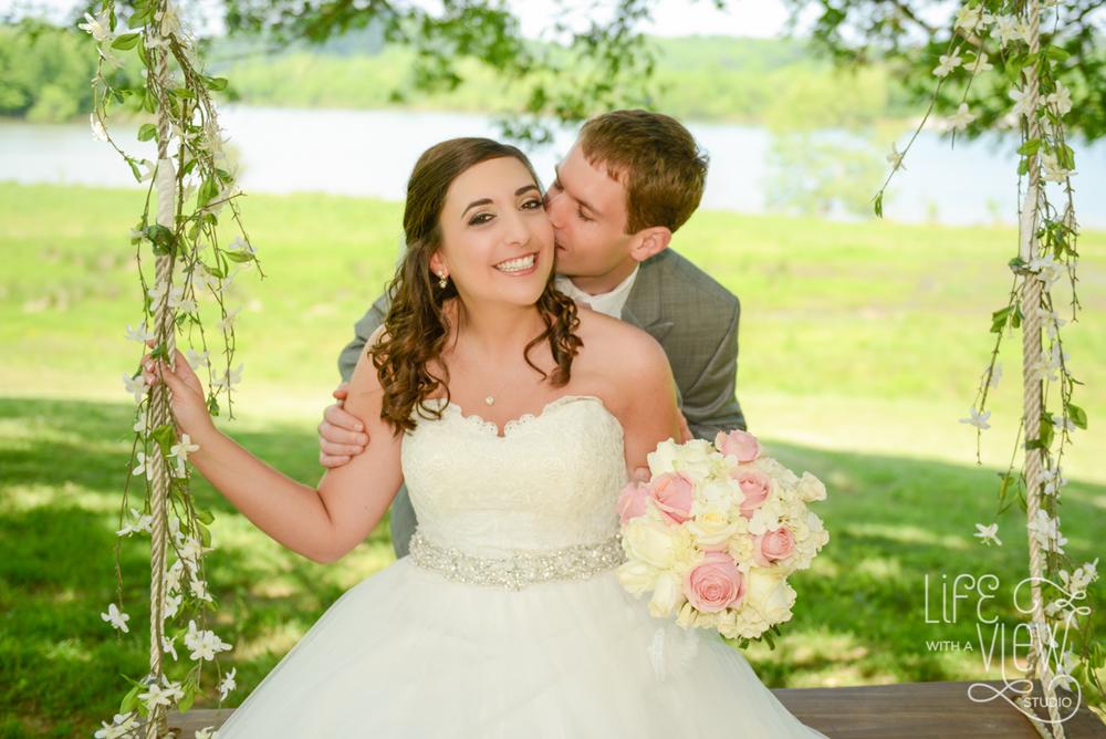 StCharles-Wedding-77.jpg