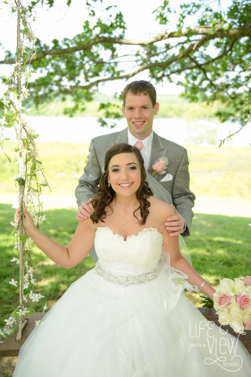 StCharles-Wedding-78.jpg