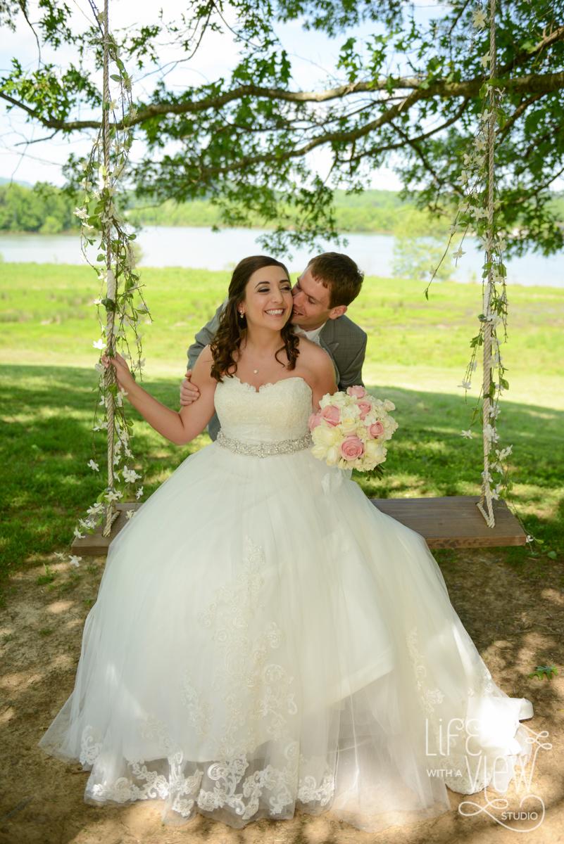 StCharles-Wedding-79.jpg