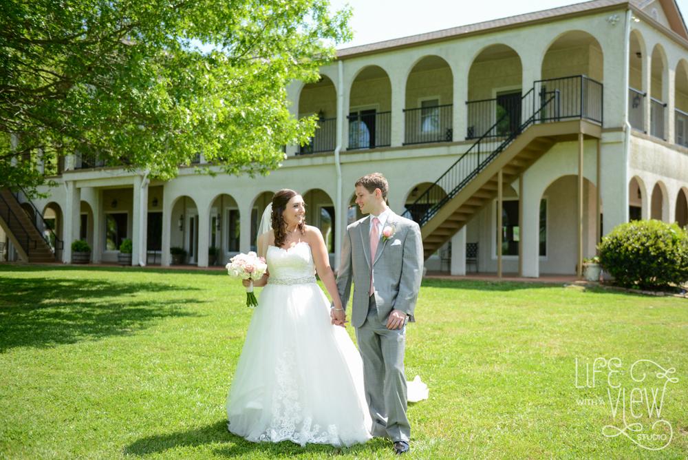StCharles-Wedding-80.jpg
