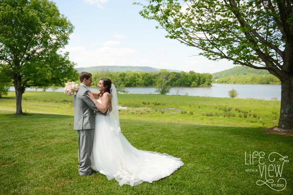 StCharles-Wedding-81.jpg