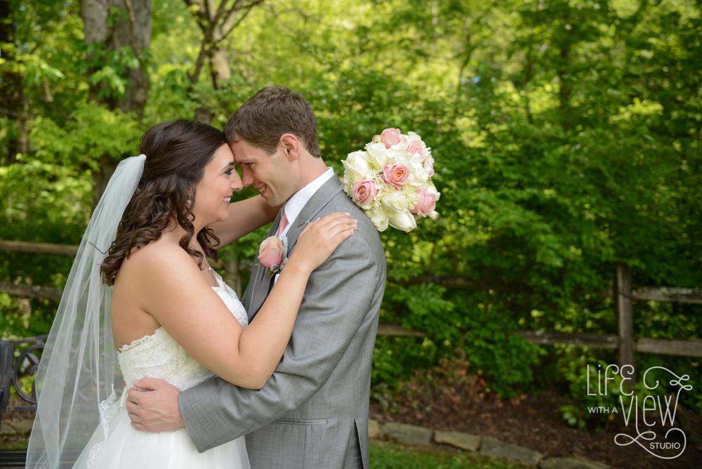 StCharles-Wedding-84.jpg