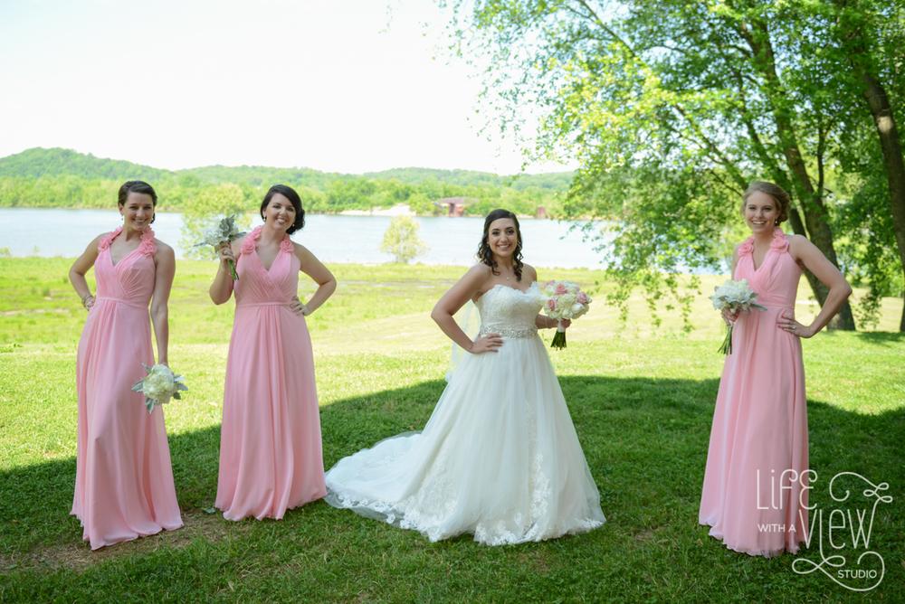 StCharles-Wedding-85.jpg