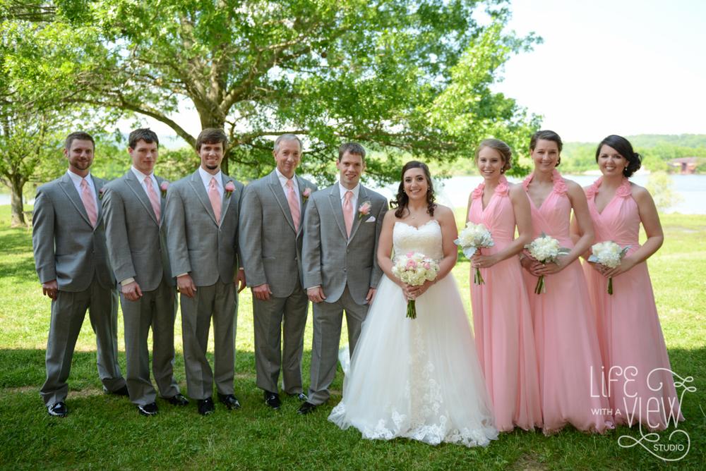 StCharles-Wedding-86.jpg