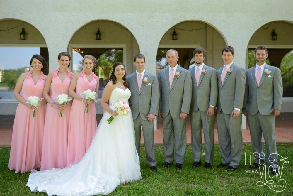 StCharles-Wedding-88.jpg