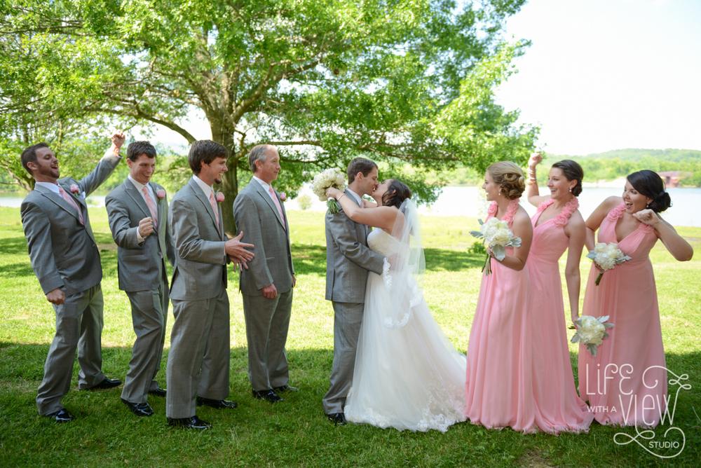 StCharles-Wedding-87.jpg