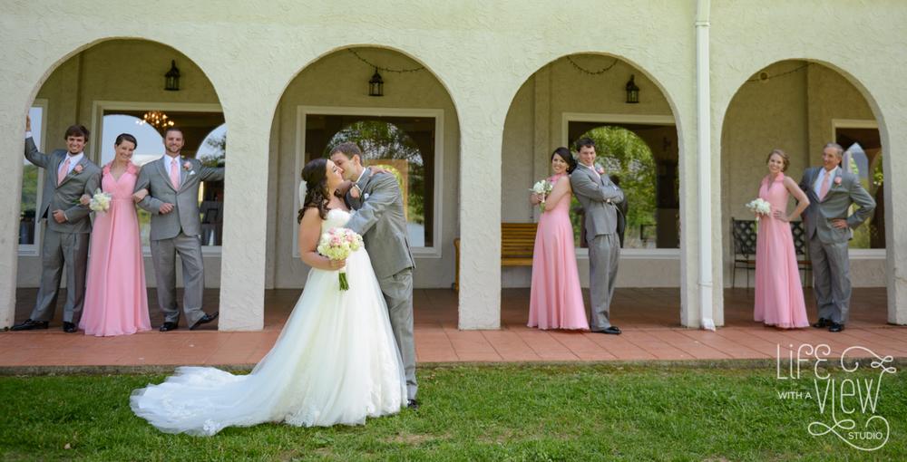 StCharles-Wedding-89.jpg