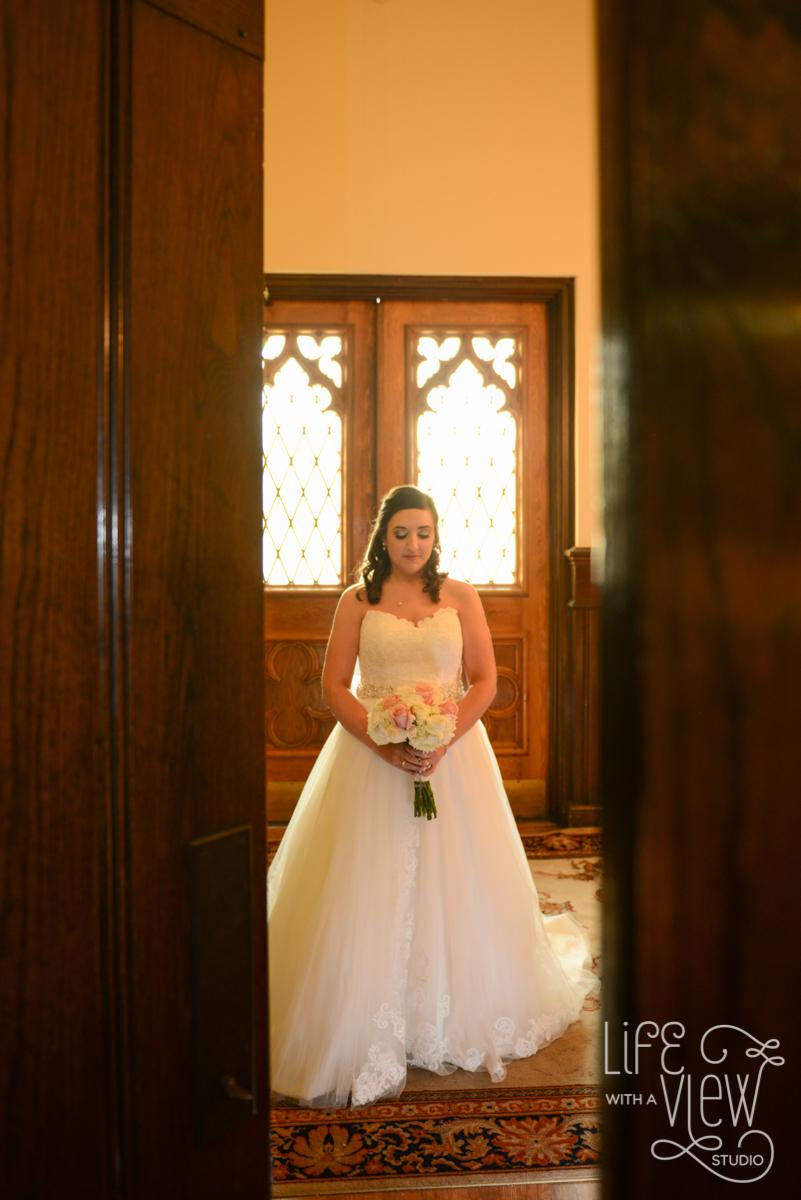 StCharles-Wedding-96.jpg