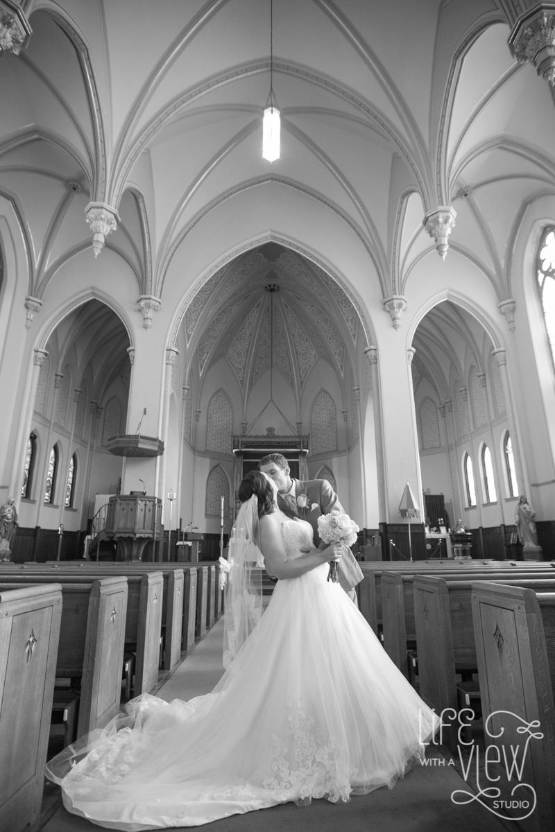 StCharles-Wedding-108.jpg