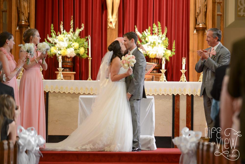 StCharles-Wedding-107.jpg