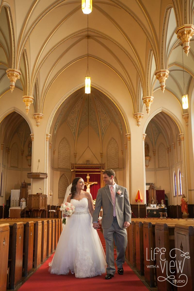 StCharles-Wedding-109.jpg