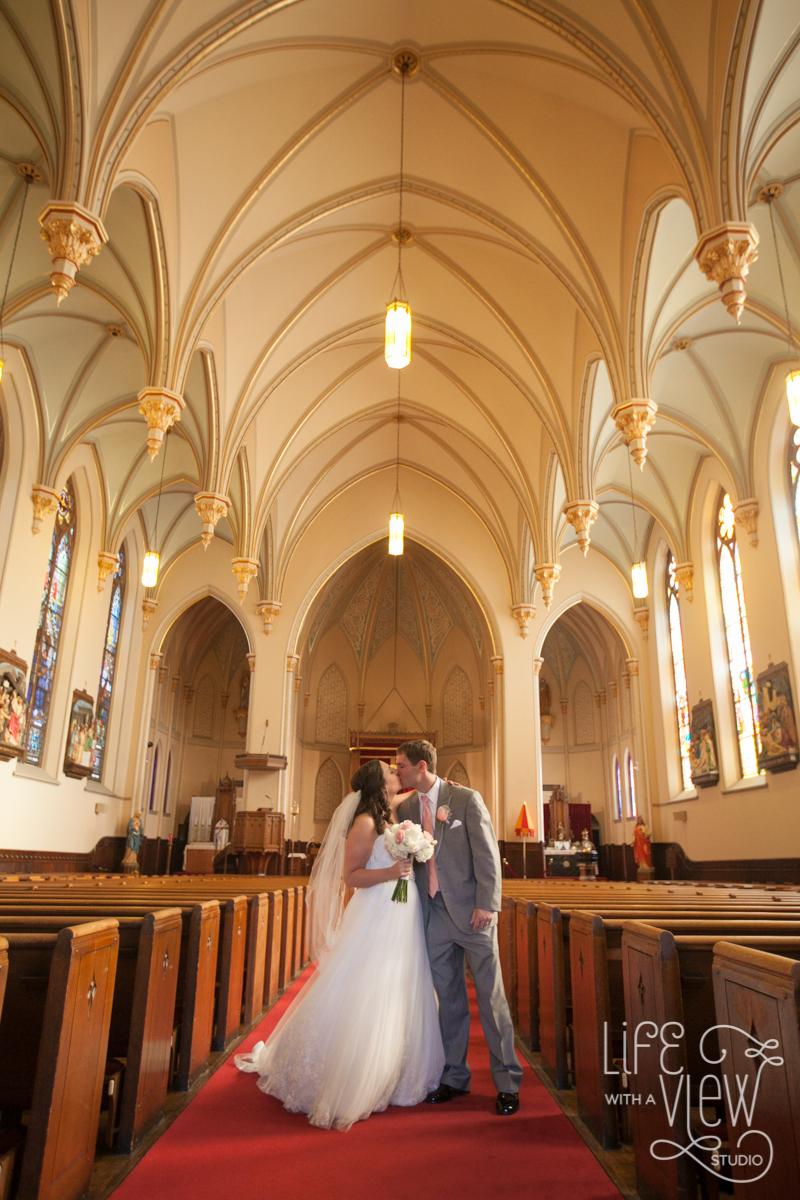 StCharles-Wedding-110.jpg