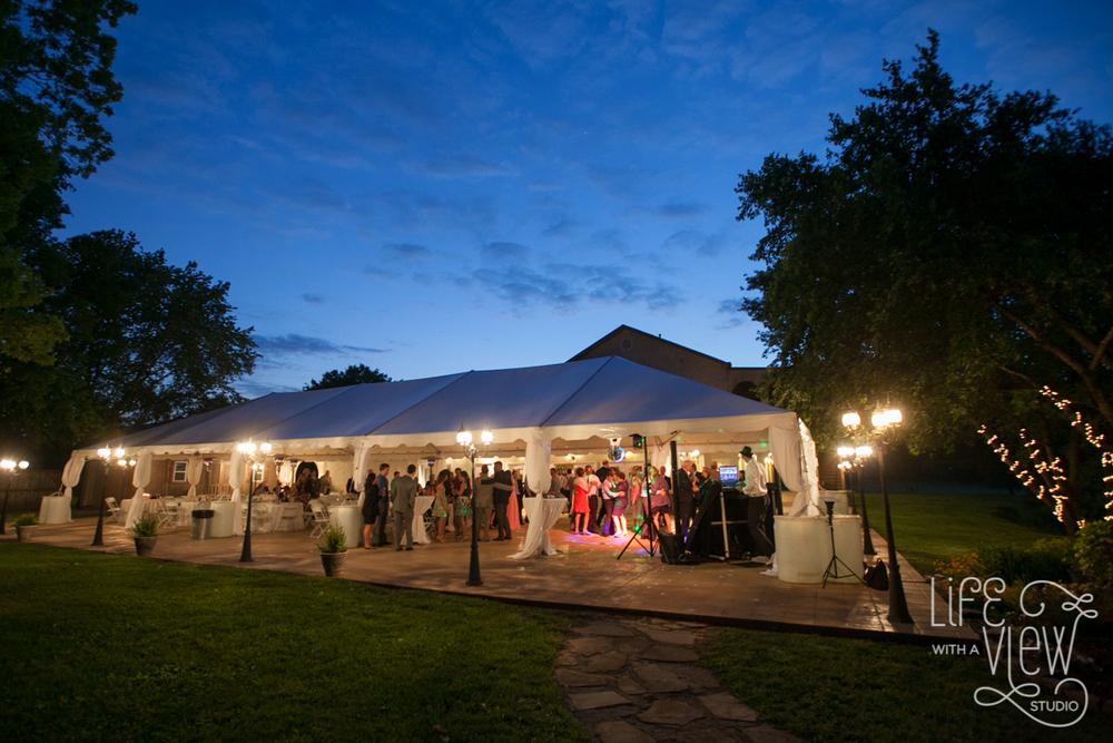 StCharles-Wedding-125.jpg