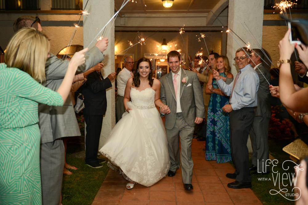 StCharles-Wedding-134.jpg