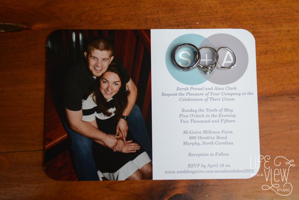 Clark-Wedding-11.jpg