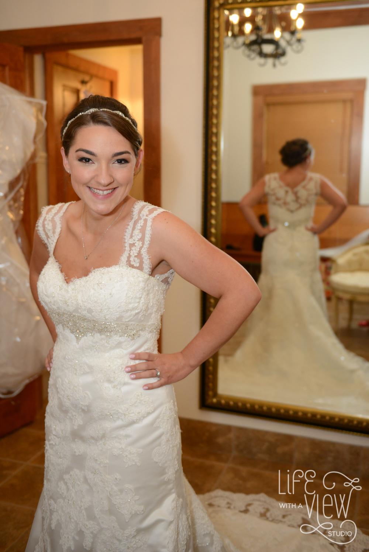 Clark-Wedding-21.jpg