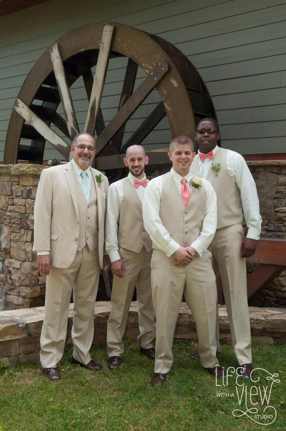 Clark-Wedding-22.jpg