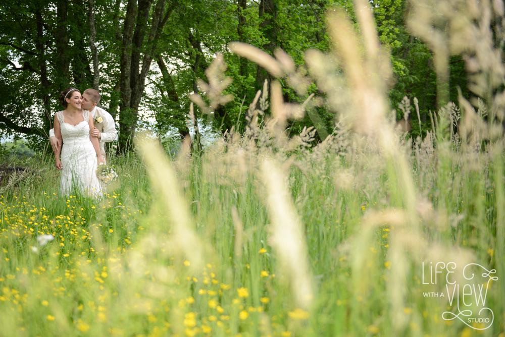 Clark-Wedding-36.jpg