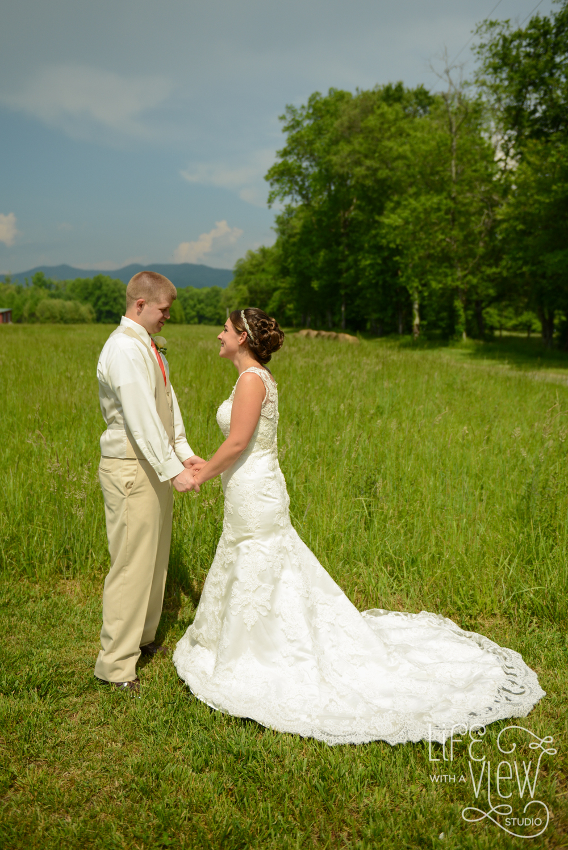 Clark-Wedding-37.jpg