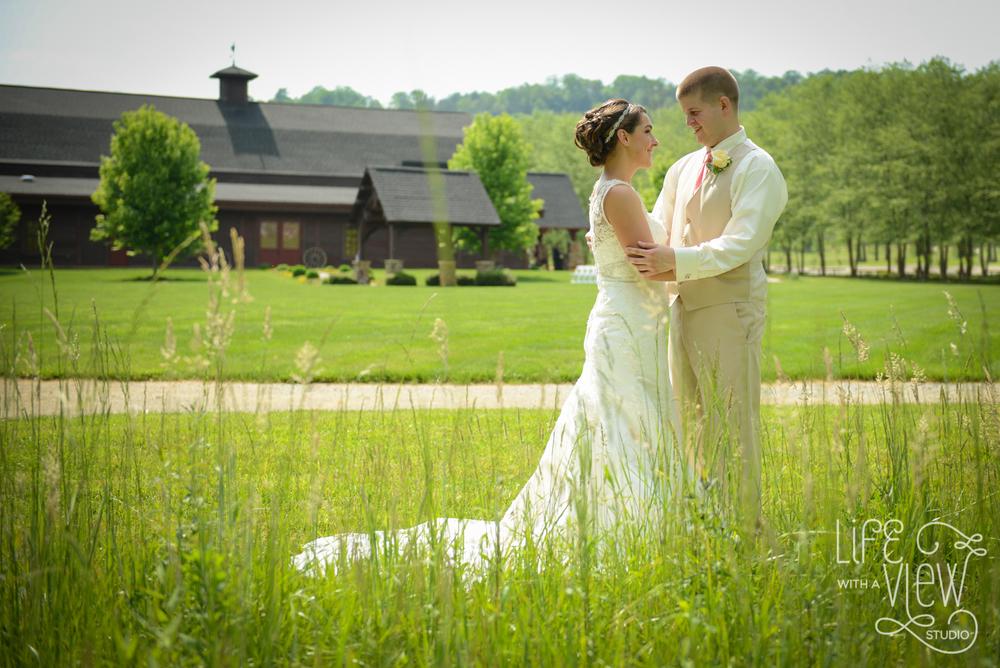 Clark-Wedding-38.jpg