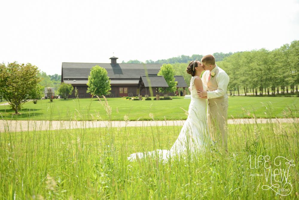 Clark-Wedding-39.jpg