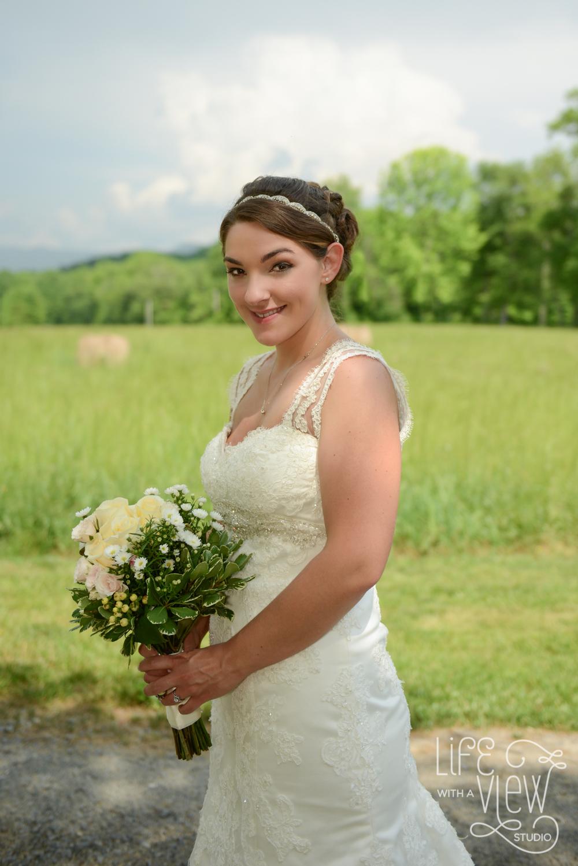 Clark-Wedding-41.jpg