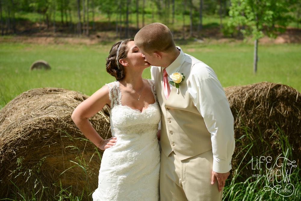 Clark-Wedding-40.jpg